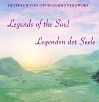 Dietrich von Oppeln Legenden der Seele